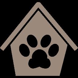 犬専門のペット可賃貸マンションをご提案