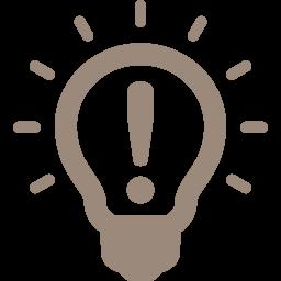 数ある物件から理想のペット可物件を追求